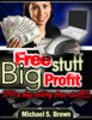 Thumbnail Big Niche Profits: Create Multiple Streams Of Income