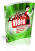 Thumbnail Killer Video Conversions - Achieve a 70 conversion rate
