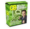 Thumbnail Clickbank Niche Builder - Clickbank Millionaire