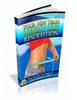 Thumbnail Weight Loss Resolution
